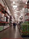 Image 8 of Costco, Mesa