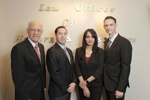 Herrera Law Firm