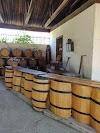 Image 8 of viña sanchez de loria, Panquehue