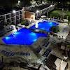 Image 6 of Treasure Bay Hotel & Casino, Biloxi
