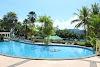 Image 7 of Gamboa Rainforest Resort, Gamboa