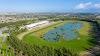 Image 8 of Hialeah Park Racing & Casino, Hialeah