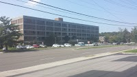 Shannondale Health Care Center