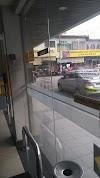 Image 6 of Maybank Kuala Kangsar, Kuala Kangsar