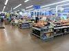 Image 6 of Walmart Welland Supercentre, Welland