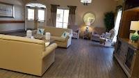 Medina Valley Health & Rehabilitation Center