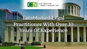CN Law | Bankruptcy, Divorce