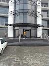 Image 3 of RTT Logistics & Head Office, Boksburg
