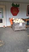 Image 5 of Shenot Farm & Market, Marshall