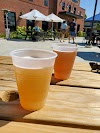 Image 5 of Crooked Can Brewing Co., Hilliard