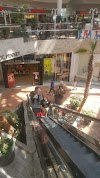 Image 7 of Oak View Mall, Omaha