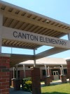 Image 8 of Cherokee High School, Canton