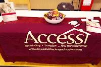 Access Home Care