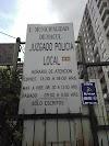 Image 5 of Juzgado de Policia Local de Macul, Santiago