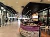 Image 7 of Direct Factory Outlet Moorabbin, Moorabbin Airport