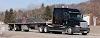 Image 3 of Inland Truck & Trailer Ltd, Thorold