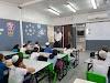 Image 5 of בית ספר שובו נתניה, נתניה