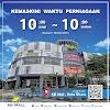 Image 8 of KB Mall, Kota Bharu