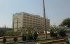 Directions to Farhikhtegan Hospital Tehran