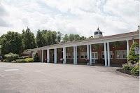 Oak Hills Nursing Center