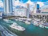 Image 2 of The Wharf Miami, Miami