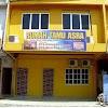 Image 3 of Homestay Rumah Tamu ASRA, Dong