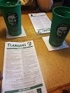 Image 8 of Flanigan's Seafood Bar & Grill, Fort Lauderdale