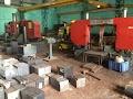 Tool Steel & Die Steel Supplier in gurugram - Gurgaon