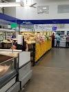 Image 8 of PriceSmart, Los Prados