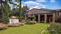 Treemont Health Care Center P C Unit