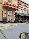 Image 6 of Cheesecake Factory, Hackensack