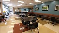Kindred Hospital - Dallas