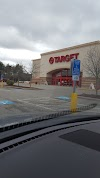 Image 8 of Target, Marlborough