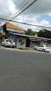 Image 1 of Delegacion de Carrillo, Filadelfia de Guanacaste