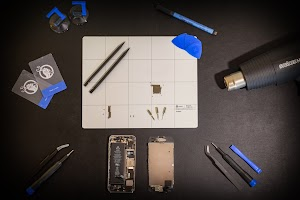 The OEM Store | Phone and Laptop Repairs