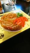 Image 5 of מסעדת בשרים ישראלית- הרצל 21, Be'er Sheva
