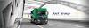 Image 1 of De Bock Gebr. Transport & Logistics - Jost Group - Antwerpen, Antwerpen