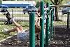 Image 6 of Roger A. Reynolds Municipal Park, Hilliard