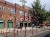 Image 6 of Fenway Park, Boston