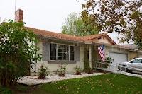 Evonne's Residential Care Home 1