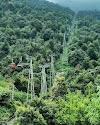 Image 6 of Namakabrud Telecabin, Namakabrud