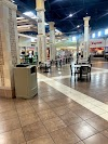 Image 5 of Southland Mall, Cutler Bay