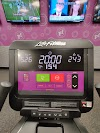 Image 3 of Planet Fitness, Humble