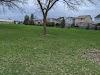 Image 6 of Munn's Creek Park, Oakville