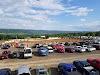 Image 2 of Path Valley Speedway, Fannett