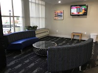 Wyndmoor Hills Health Care & Rehab Center