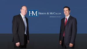Hebets & McCallin P.C.