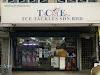 Image 1 of TCE Tackles Sdn Bhd - Maluri Showroom, Kuala Lumpur