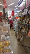 Obține indicații pentru Mesra Mall Kerteh