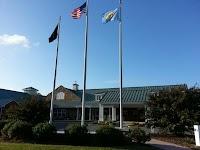 Delaware Veterans Home